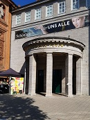 Kunsthalle 1 130px
